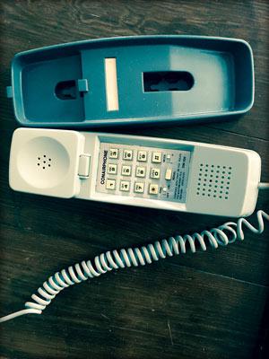 phonegreen2